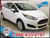 2014 FORD FIESTA SE;BLUETOOTH, REMOTE KEYLESS ENTRY, PWR WINDOWS