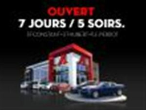 2013 BMW X3 XDRIVE 28I MAGS TOIT PANORAMIQUE CUIR West Island Greater Montréal image 20