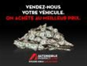 2015 Honda Civic AC MAGS TOIT West Island Greater Montréal image 20