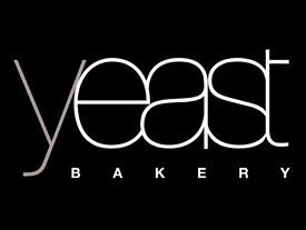 Night-time DELIVERY DRIVER/PACKER (part time) for East London Bakery