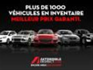 2013 Volkswagen Golf FAMILLIALE AC MAGS West Island Greater Montréal image 5