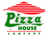 Part Time Pizza Delivery Driver £7.20 plus tips and up to £2.00 mileage