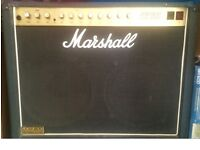 Marshall JCM800 2x12 50w Lead THE Marshall Combo to have! 'That Sound' in London