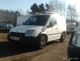 vans for sale