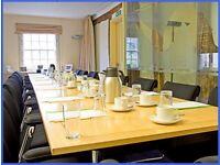 Northfleet - DA11 8HN, 5ws 1291 sqft serviced office to rent at Old Rectory Centre