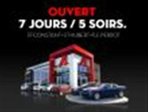 2014 BMW X3 XDRIVE M SPORT MAGS TOIT OUVRANT CUIR West Island Greater Montréal image 20