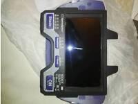 Speedglas filter