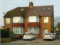 SINGLE ROOM TO LET IN LUTON OAKLY RD LU4 9PU