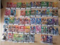 Amiibo Collection