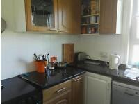 Double room in shared flat for rent