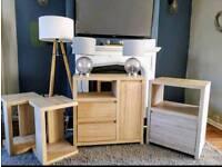 Next furniture set