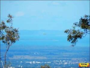 OCEAN VIEW TOTAL $515,000 RARE Ocean View Pine Rivers Area Preview