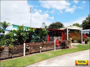 TOTAL  priced to sell Quickly ............ Kybong Gympie Area Preview