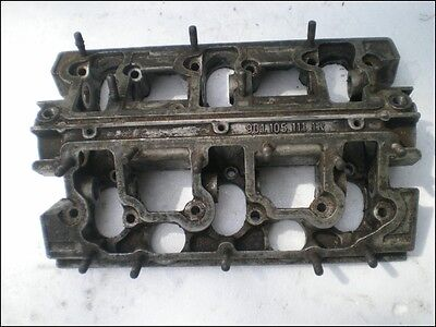 Porsche 911 Camshaft Housing