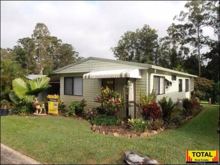 "TOTAL ""Immaculate Plus Rain-forest Setting..."" ★★ Forest Glen Maroochydore Area Preview"