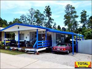 TOTAL Spacious Home, Heaps of Storage. Part Swap Option. Kybong Gympie Area Preview