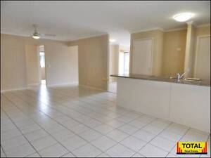 TOTAL Cash Flow, Dual Living! (New Photos Added) Narangba Caboolture Area Preview