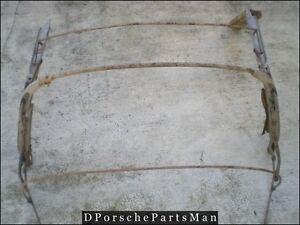 Porsche-356-Pre-A-Convertible-Top-Folding-Mechanism