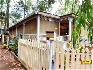 TOTAL Large, Private, Pet Friendly, Be Quick, Low site fees. Kybong Gympie Area Preview