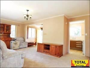 TOTAL ** Bargain Alert! **  Cheaper Than Rent** 809sqm Kallangur Pine Rivers Area Preview