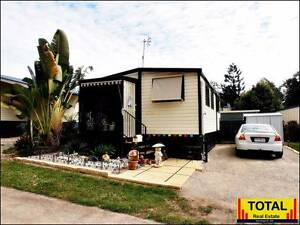 TOTAL Close to Noosa! Impressive Foldahome + Pet Door. Kybong Gympie Area Preview