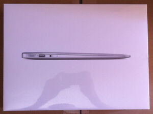 Apple MacBook Air 13 13.3