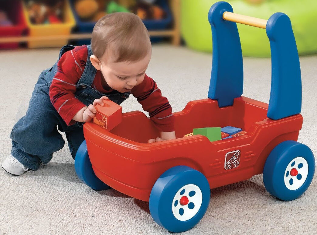 Toys For 1 Year Olds : Top toys for year old boys ebay