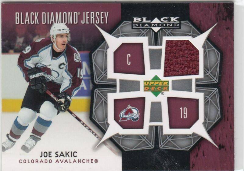 Possible Sakic Rookie 1989-90 Topps Hockey Box 36 Packs