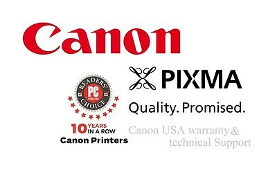 Canon PIXMA MG3520 Wireless All-in-One Inkjet Printer/Copier/Scanner Brand NEW!!