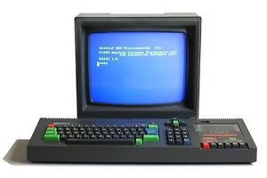 Amstrad Cpc All Games COPY