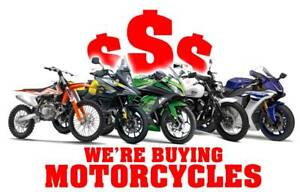 Aprilia parts gumtree australia free local classifieds fandeluxe Choice Image