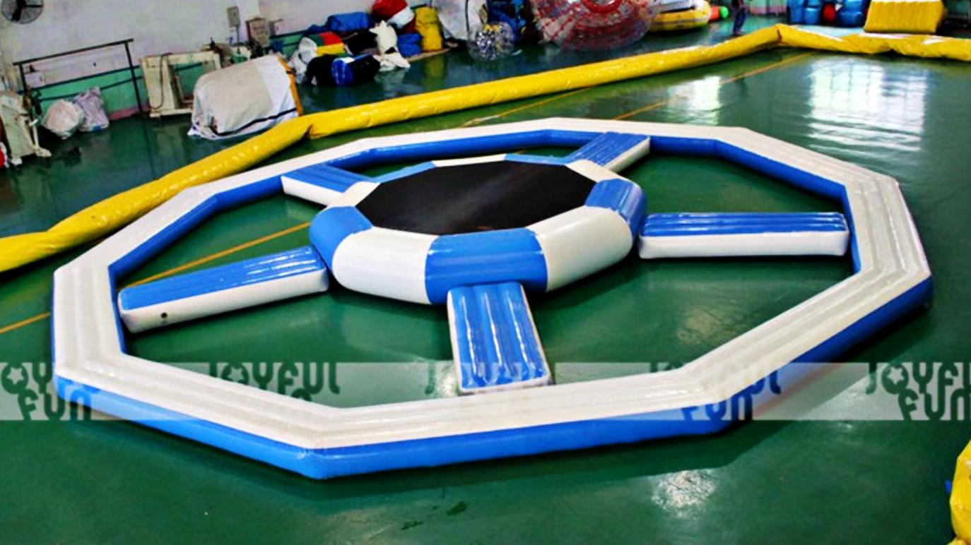 inflatable house castle ball slide