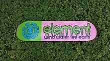 Element skate deck 31'x8' Great condition! Northern Areas Preview