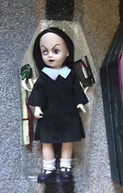 Living Dead Doll Sadie