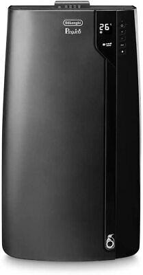 Portable Air Conditioner Conditioning Unit DELONGHI PAC EX120 SILENT
