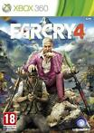 Far Cry 4 (xbox 360 tweedehands game) | Xbox 360 | iDeal