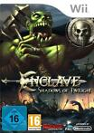 Enclave Shadows of Twilight (Wii nieuw) | Wii | iDeal