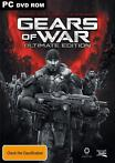 Gears of War: Ultimate Edition | PC | iDeal