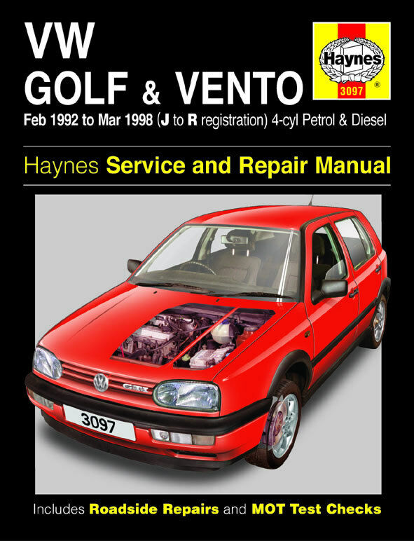 1992 volkswagen gti owners manual pd