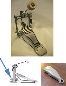 Looking for Kick Pedal Clamp