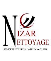 l'entreprise entretien menager nizar pour vous en tout temps