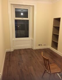 Double bedroom in Two Bedroom HMO Standard Flat in city centre