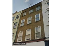 SOHO Office Space to Let, W1 - Flexible Terms | 2 - 76 people