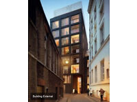 MAYFAIR Office Space to Let, W1 - Flexible Terms | 2 -90 people