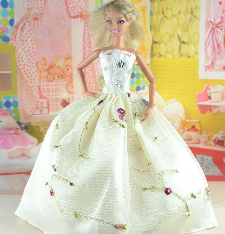 Barbie - Spielzeugklassiker von Mattel