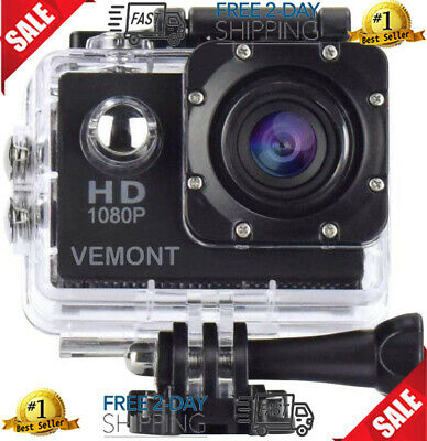 Best Seller Vlog Vlogging Camera For Youtube Kit Bundle Setup Stuff Accessories