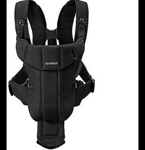 Baby Bjorn Active Carrier