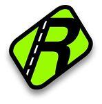 Ridemyauto.com