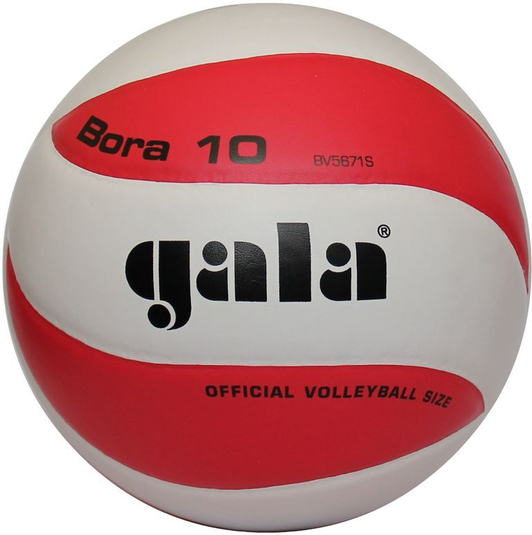 Gala BORA 10 BV5671S volleyball