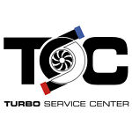 turboservicecenter2015